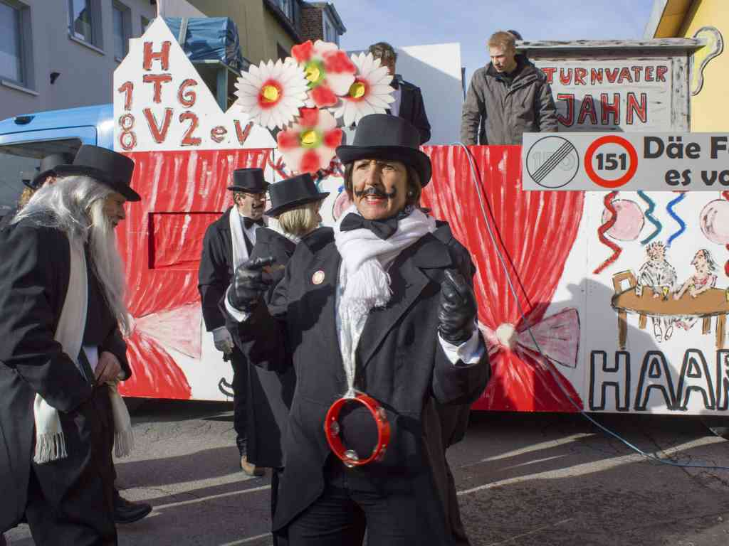 HTV1862_Karnevalsonntag_2013_010