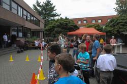 HTV1862_Familienfest_2012_433
