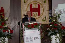 150 Jahre HTV1862-Festauftakt-150