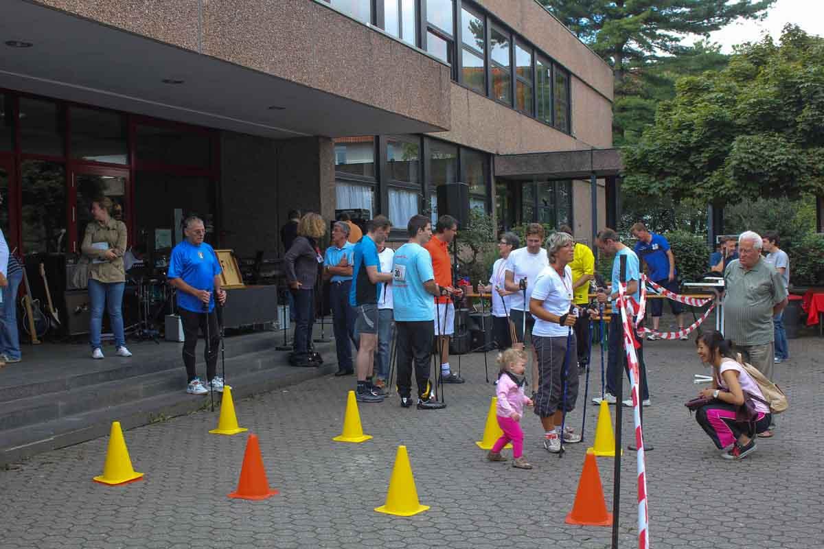 HTV1862_Familienfest_2012_393