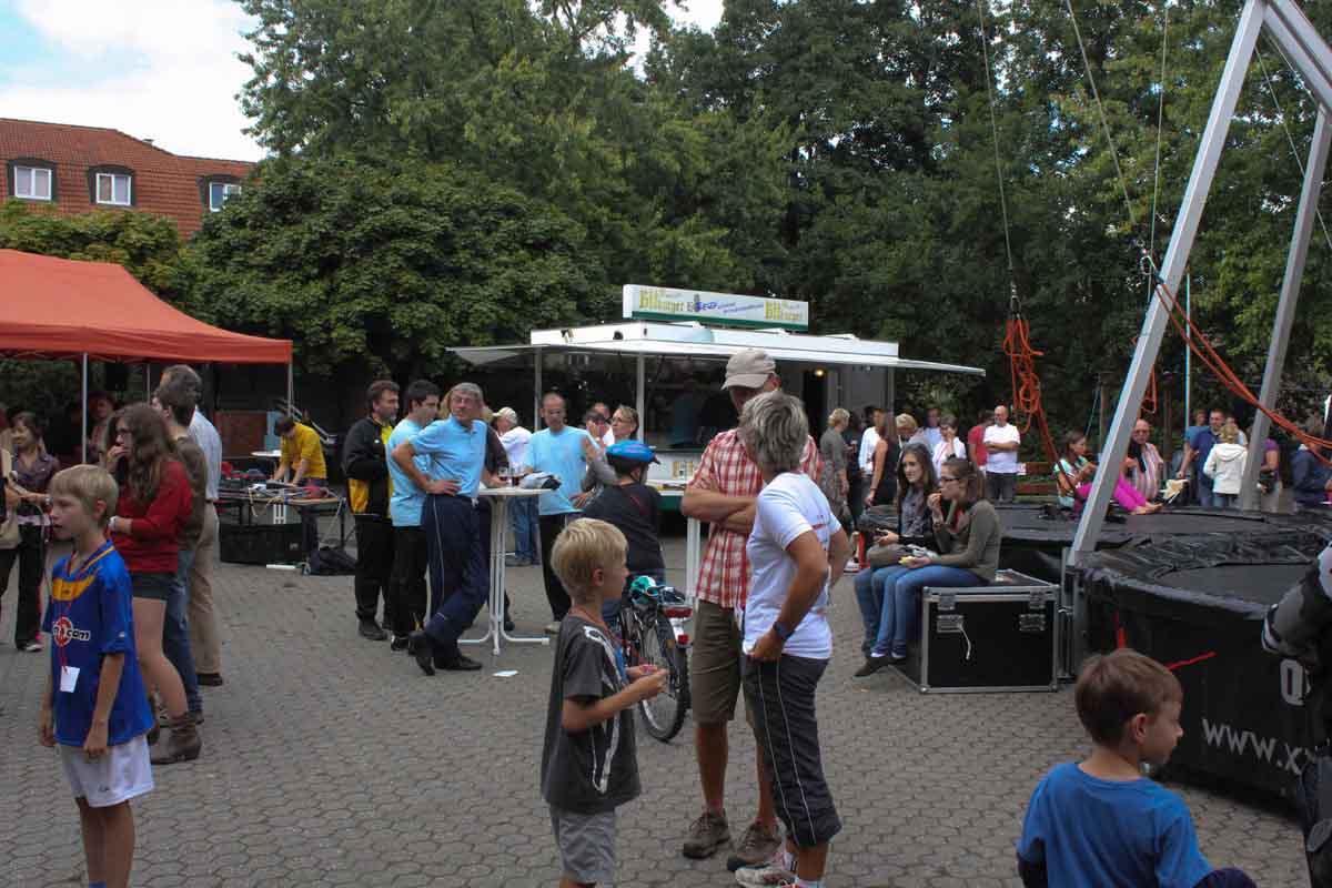 HTV1862_Familienfest_2012_461