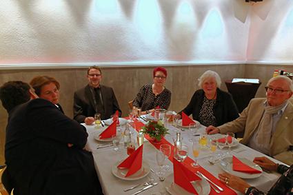 HTV1862_155Jahre_Jubiläumsfest_011