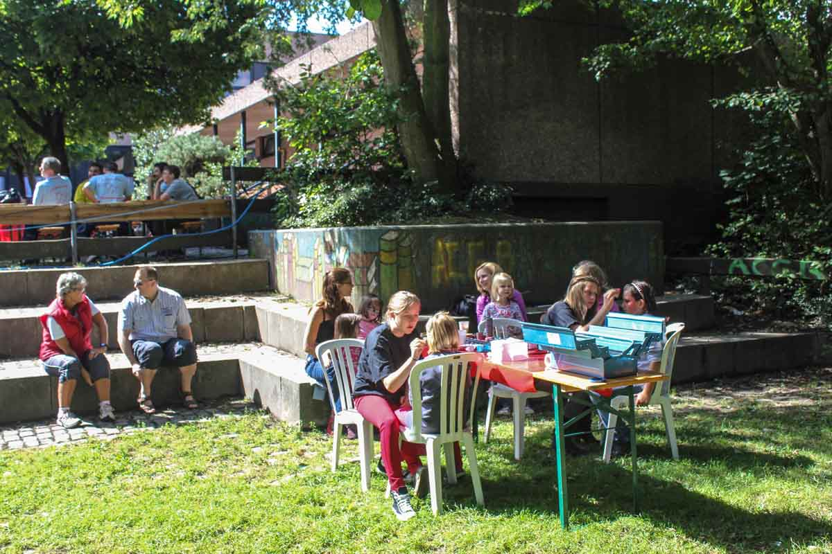 HTV1862_Familienfest_2012_382