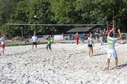 150_Jahre_HTV1862_Beachvolleyball_49