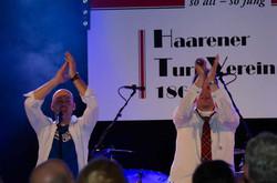 150_Jahre_HTV1862_Jubiläumsball_219