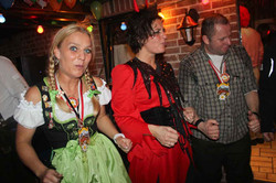 HTV Feier in der Bar_19.02.12-27