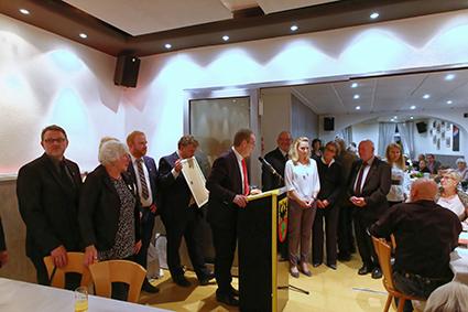 HTV1862_155Jahre_Jubiläumsfest_128