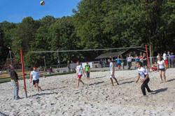 150_Jahre_HTV1862_Beachvolleyball_54