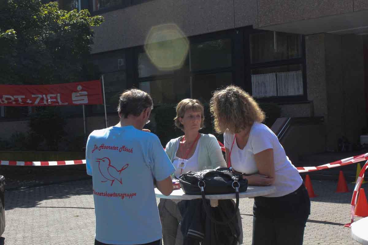 HTV1862_Familienfest_2012_592