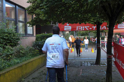 HTV1862_Familienfest_2012_108