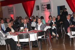 150_Jahre_HTV1862_Jubiläumsball_055