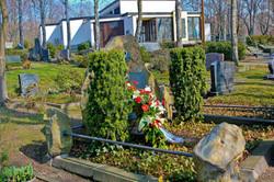 150 Jahre HTV Friedhofsgang_25.03.2012_069
