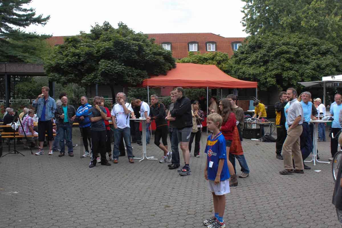 HTV1862_Familienfest_2012_460