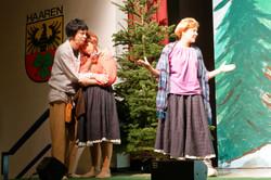 Hänsel_und_Gretel_2015_WEB_186