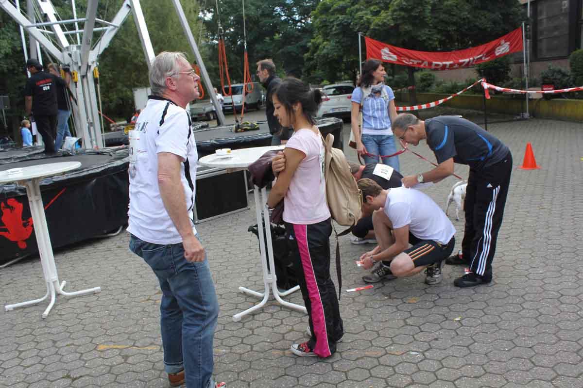 HTV1862_Familienfest_2012_389