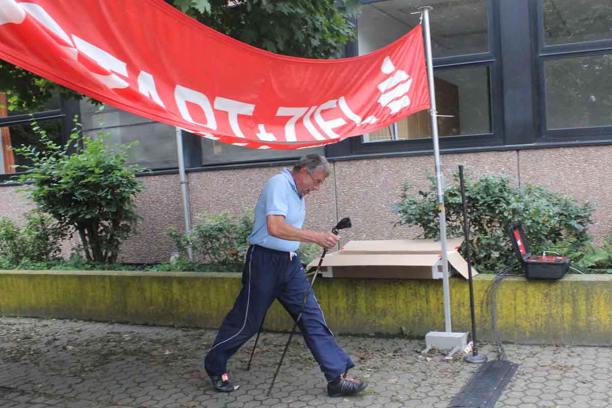 HTV1862_Familienfest_2012_431