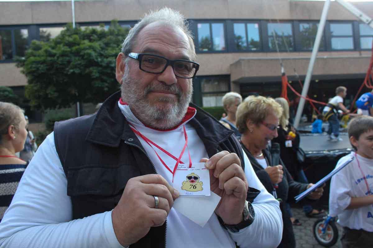 HTV1862_Familienfest_2012_551