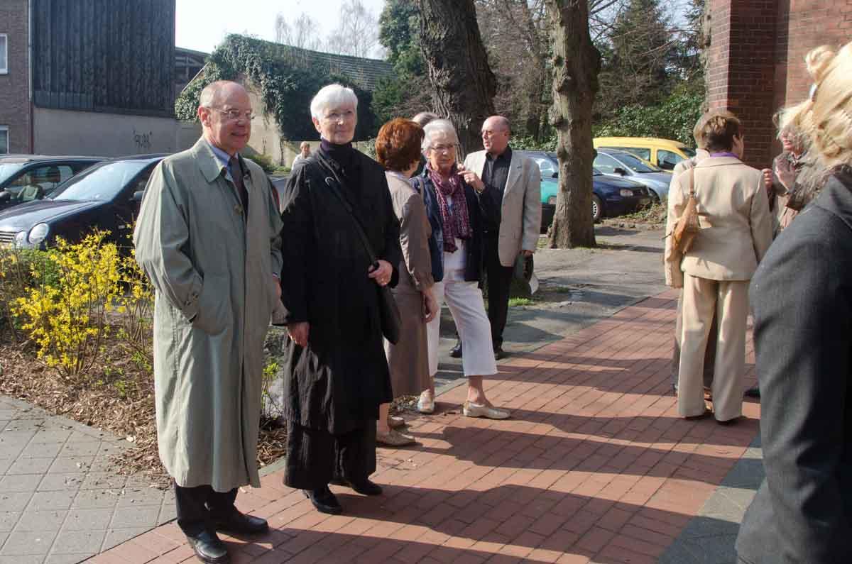 150 Jahre HTV Friedhofsgang_25.03.2012_005