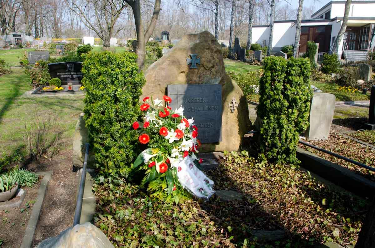 150 Jahre HTV Friedhofsgang_25.03.2012_070