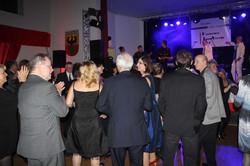 150_Jahre_HTV1862_Jubiläumsball_173