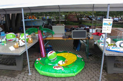 HTV1862_Familienfest_2012_628