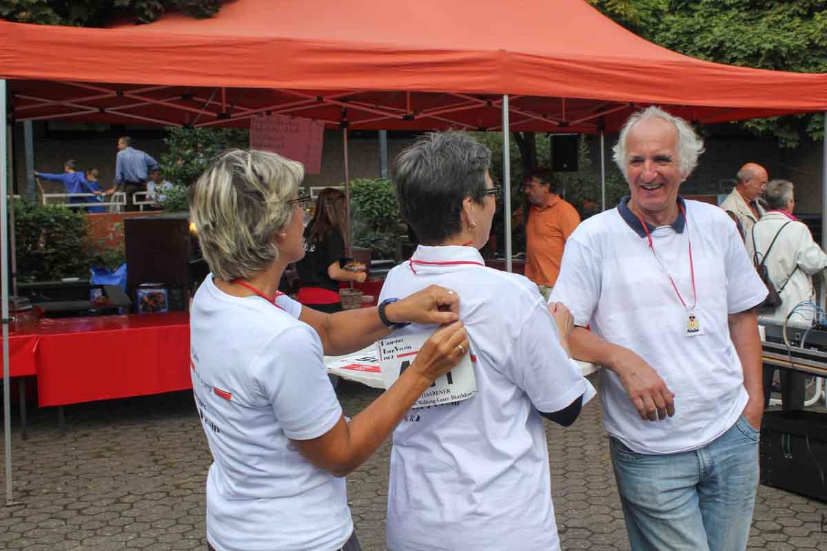 HTV1862_Familienfest_2012_388