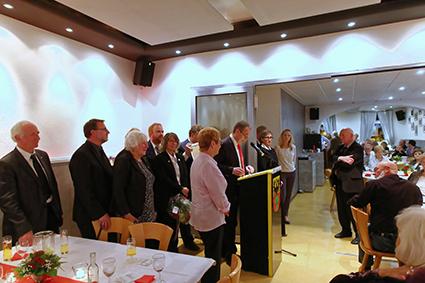 HTV1862_155Jahre_Jubiläumsfest_130