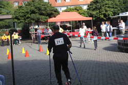 HTV1862_Familienfest_2012_133