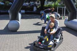 HTV1862_Familienfest_2012_299