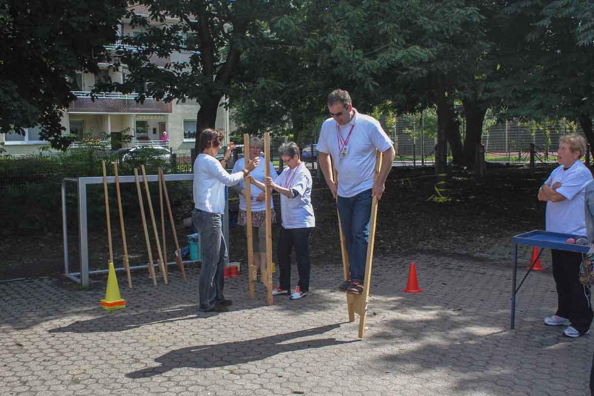 HTV1862_Familienfest_2012_348