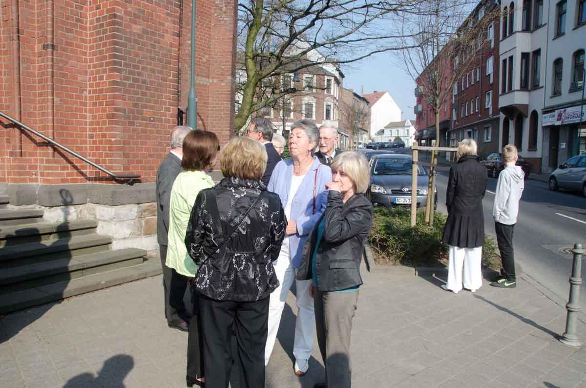 150 Jahre HTV Friedhofsgang_25.03.2012_009