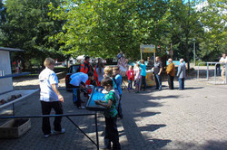 HTV1862_Familienfest_2012_317