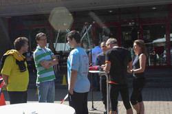 HTV1862_Familienfest_2012_593