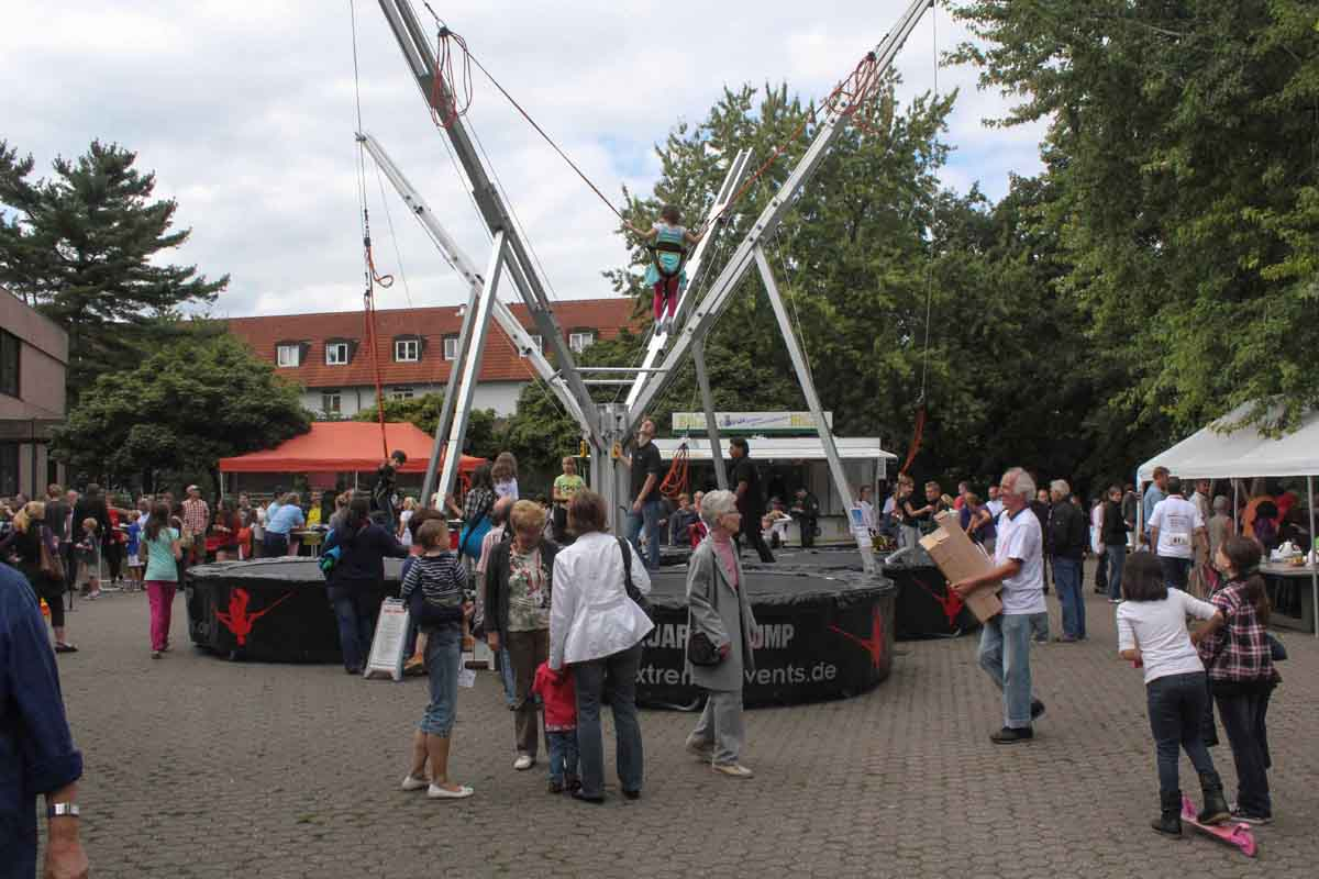 HTV1862_Familienfest_2012_294
