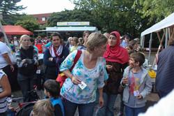 HTV1862_Familienfest_2012_550