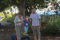 HTV1862_Familienfest_2012_324