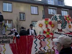 HTV1862_Karnevalsonntag_2013_069
