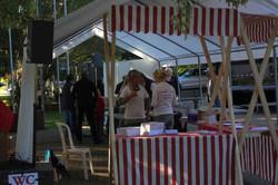 HTV1862_Familienfest_2012_15