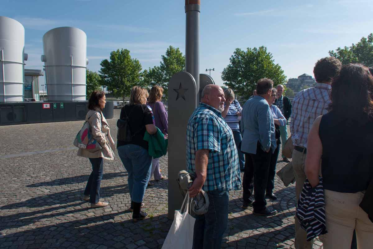 HTV1862_Vereinsfahrt_2014_ 005