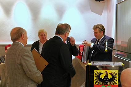 HTV1862_155Jahre_Jubiläumsfest_118