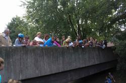 HTV1862_Familienfest_2012_532
