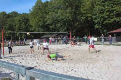 150_Jahre_HTV1862_Beachvolleyball_66