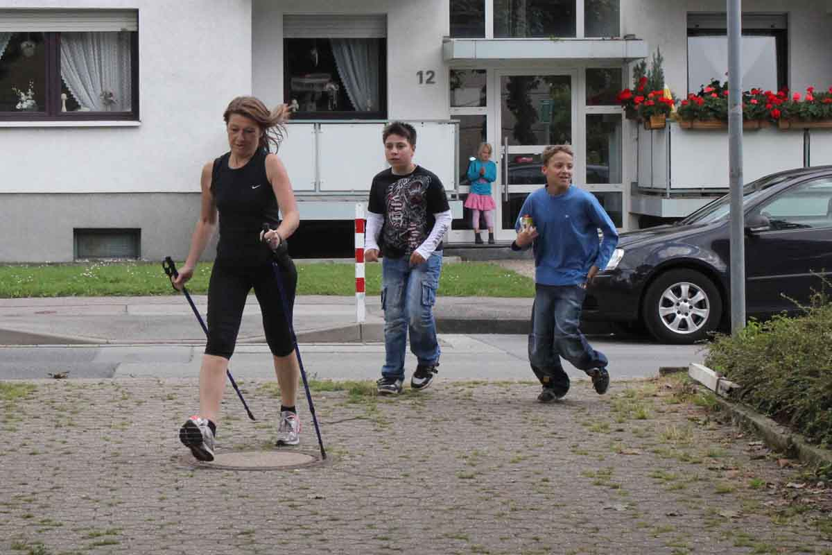 HTV1862_Familienfest_2012_417