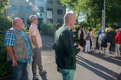 HTV1862_Vereinsfahrt_2014_ 002