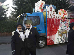 HTV1862_Karnevalsonntag_2013_031