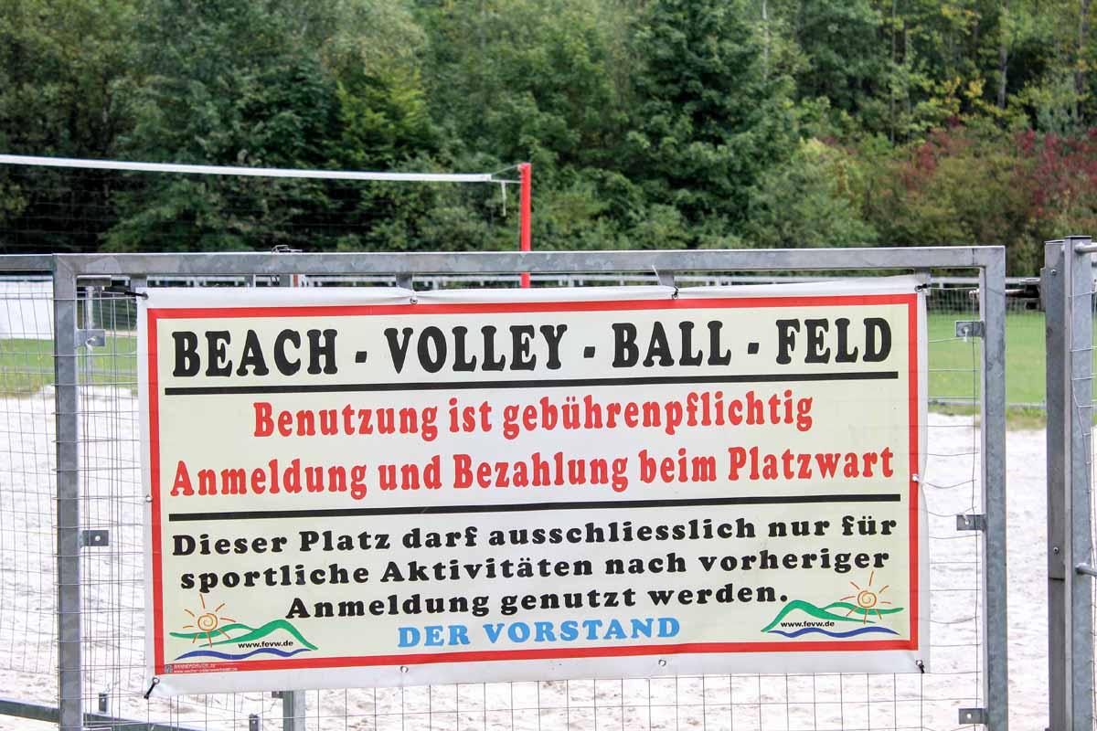 150_Jahre_HTV1862_Beachvolleyball_06