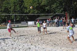 150_Jahre_HTV1862_Beachvolleyball_58
