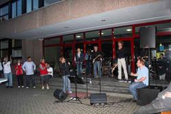 HTV1862_Familienfest_2012_570