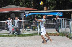 150_Jahre_HTV1862_Beachvolleyball_55