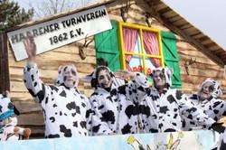 HTV 1862 Umzug Karnevalssontag_08